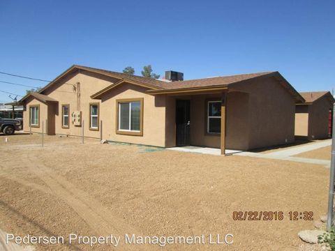 Photo of 1457 E 28th Ave, Apache Junction, AZ 85119