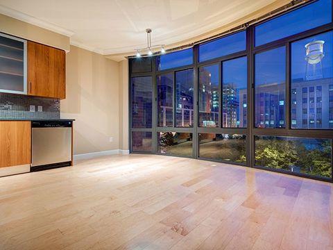 Noma Washington Dc Apartments For Rent Realtorcom