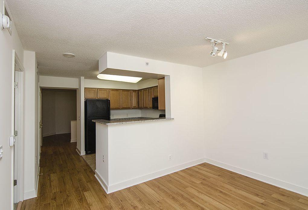1221 24th st nw washington dc 20037. Black Bedroom Furniture Sets. Home Design Ideas