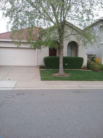 Photo of 11737 Loisdale Way Unit 1, Rancho Cordova, CA 95742