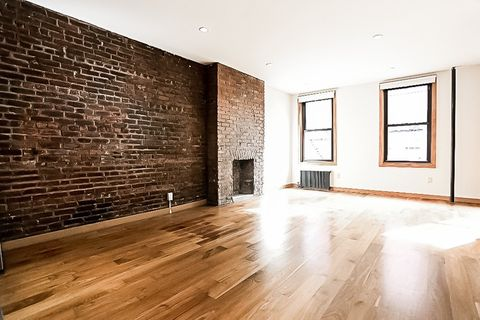 soho manhattan ny apartments for rent