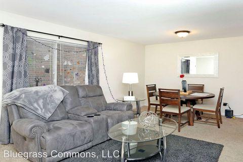 Photo of 165 Virginia Ave, Lexington, KY 40508