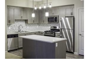 Photo: Valentia Apartments; 951 S Beach Blvd, La Habra, CA 90631
