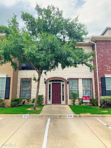 Photo of 406 Forest Dr, College Station, TX 77840