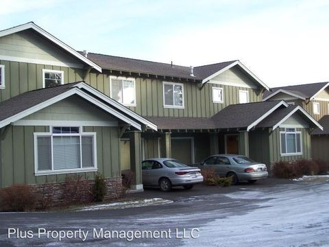 Photo of 63345 Britta St, Bend, OR 97703