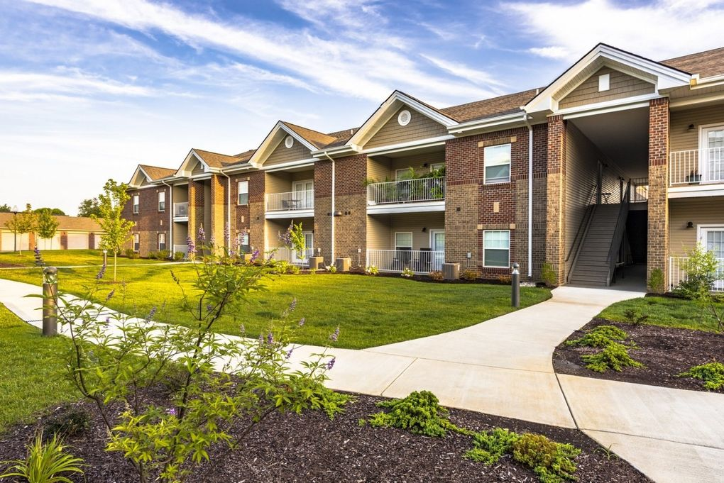 Beau 10200 Renaissance Valley Way, Louisville, KY 40272
