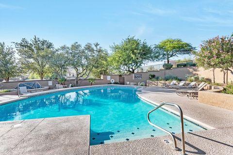 Photo of 1050 S Bill Martin Dr, Tucson, AZ 85745