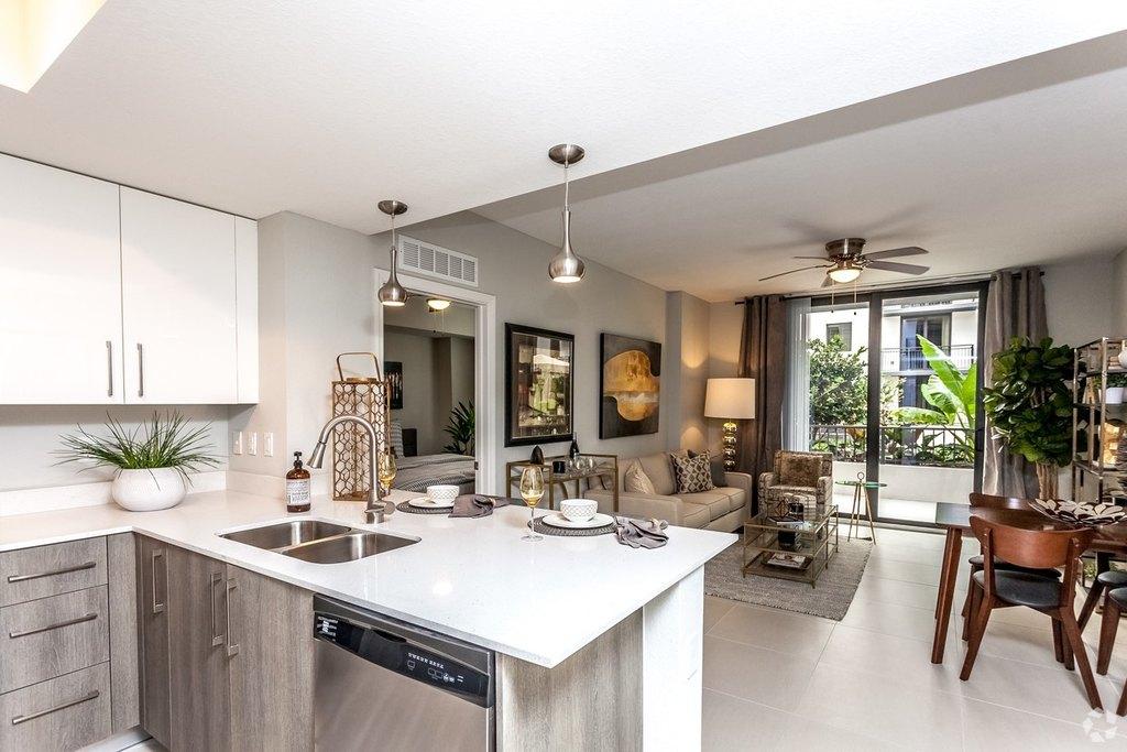 Miami Fl Apartments For Rent