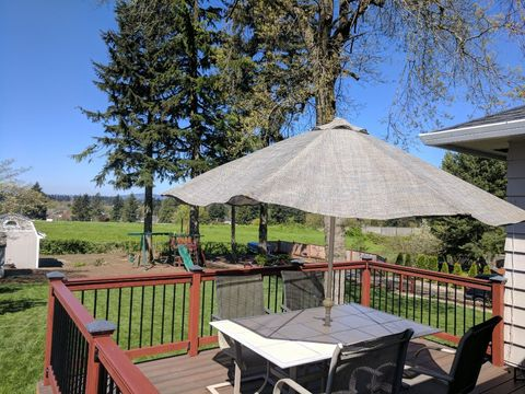 Photo of 8737 Se 91st Ave, Happy Valley, OR 97086