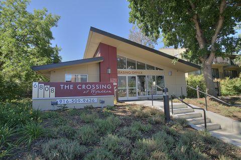 Photo of 6808 Wyndham Dr, Sacramento, CA 95823