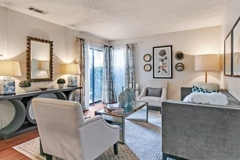 Photo of 4850 River Ranch Blvd, Fort Worth, TX 76132