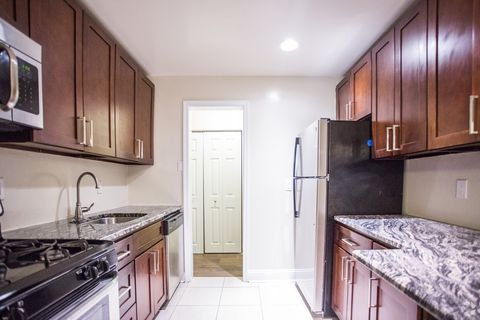 Photo of 14301 Georgia Ave, Silver Spring, MD 20906