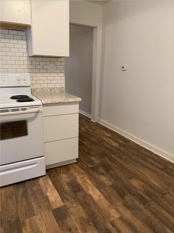 Photo of 3026 Jackson St # 3026, Indianapolis, IN 46222