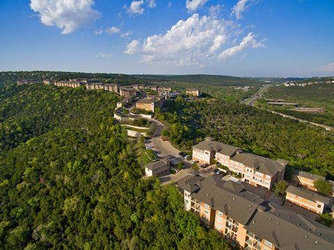 Photo of 6500 Champion Grandview Way, Austin, TX 78750
