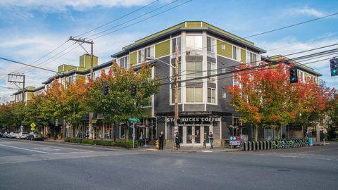Photo of 810 12th Ave, Seattle, WA 98122