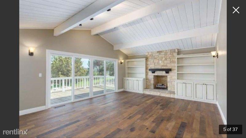 9 Casa Way, Scotts Valley, CA 95066
