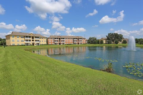 Photo of 4330 Point Cypress Blvd, Wesley Chapel, FL 33545