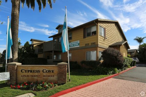 Photo of 355-395 Pine Ave, Carlsbad, CA 92008