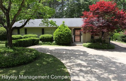 Windsor Forest Auburn Al Apartments For Rent Realtor Com