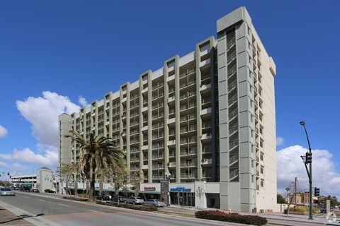 Photo of 801 National City Blvd, National City, CA 91950