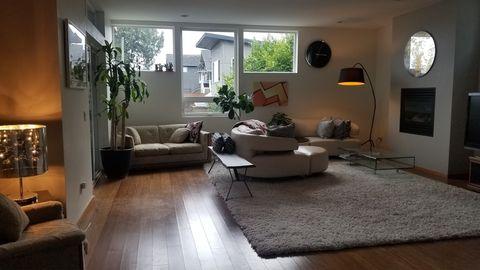 Photo of 4827 S Othello St, Seattle, WA 98118