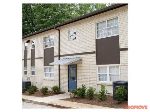 Photo of 1462 Memorial Dr Se, Atlanta, GA 30317