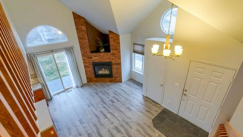 Photo of 2929 Ross Dr Apt S74, Fort Collins, CO 80526