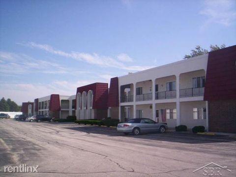 935 Kennely Rd Unit H120, Saginaw, MI 48609