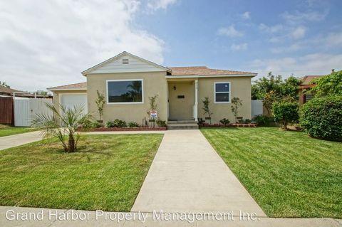 710 W 148th St, Gardena, CA 90247