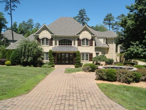 Photo of 10536 Byrum Woods Dr, Raleigh, NC 27613