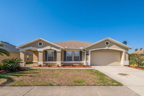 Photo of 2234 Justin Lake Dr, Jacksonville, FL 32221