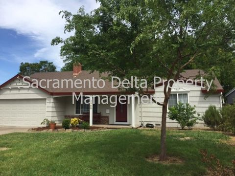 Apartments For Rent On Howe Ave Sacramento Ca