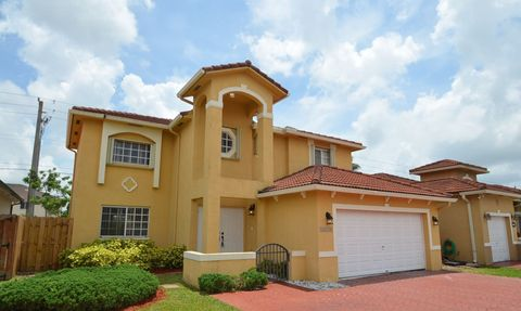 Photo of 16248 Sw 55th Ter, Miami, FL 33185