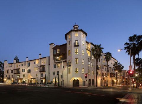 Photo of 686 E Union St, Pasadena, CA 91101