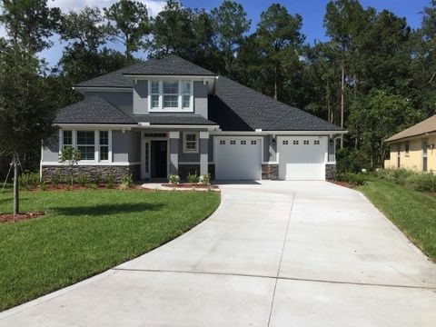 Photo of 704 Merriwood Ln, Saint Augustine, FL 32092