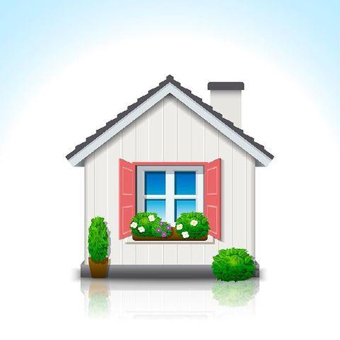 22032 apartments for rent realtor com rh realtor com