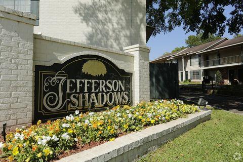 Photo of 9771 Jefferson Hwy, Baton Rouge, LA 70809