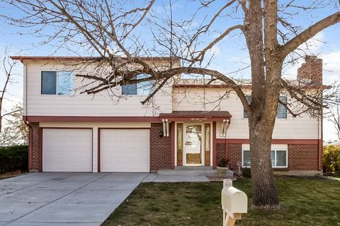 Photo of 6114 W 84th Way, Arvada, CO 80003