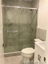 Photo of 860 Nw 132nd Pl, Miami, FL 33182