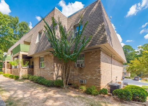 Photo of 2501 Lawrenceville Hwy, Decatur, GA 30033