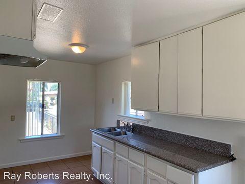 Photo of 5158-5162 3/4 Santa Ana St, Cudahy, CA 90201