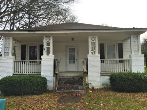 Photo of 1449 5th Ave, Greenville, SC 29611