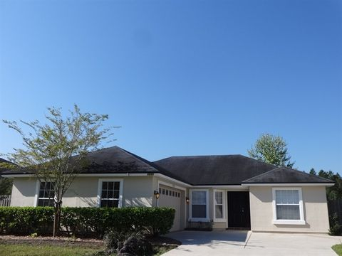 Photo of 1513 Timber Trace Dr, Saint Augustine, FL 32092