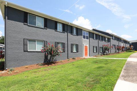 Photo of 2522 Flat Shoals Rd, Decatur, GA 30032