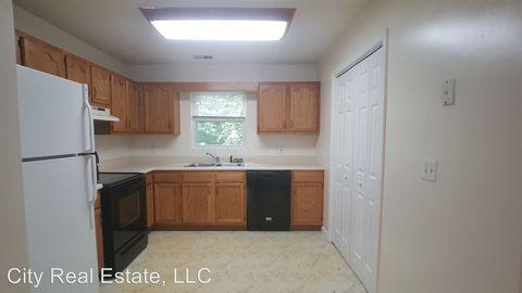 Photo of 311 Aiken Rd, Asheville, NC 28804