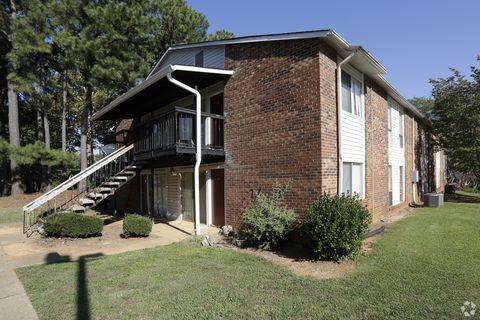 Spartanburg Sc Apartments For Rent Realtorcom