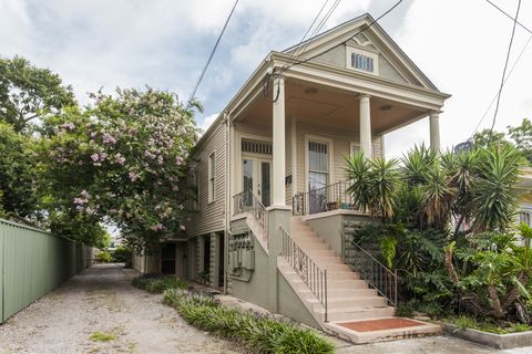 Uptown And Carrollton New Orleans La Apartments For Rent Realtor