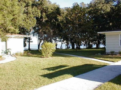Photo of 3499 # Us17 # Us17, Green Cove Springs, FL 32043