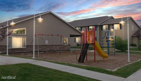 Photo of 1228 S 17th St, Laramie, WY 82070
