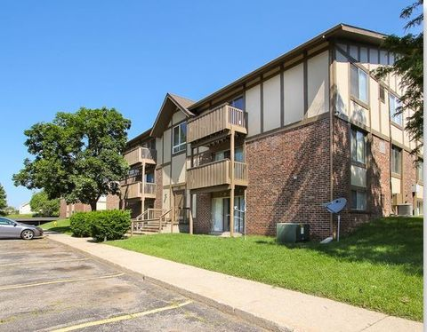 704 S Drake Rd  Kalamazoo  MI 49009. Kalamazoo  MI Apartments for Rent   realtor com